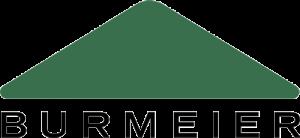 Burmeier Pflegebetten Logo